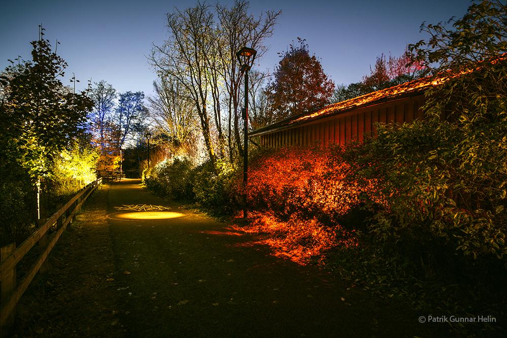 Lights-in-Alingsas_studiodeschutter-berlin.jpg