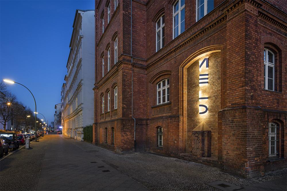 Melo_sign_Berlin_Studio De Schutter_3.jpg