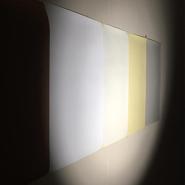 lighting-test-studiodeschutter.jpg