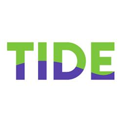 TIDE_Amsterdam_designthinkging.jpg