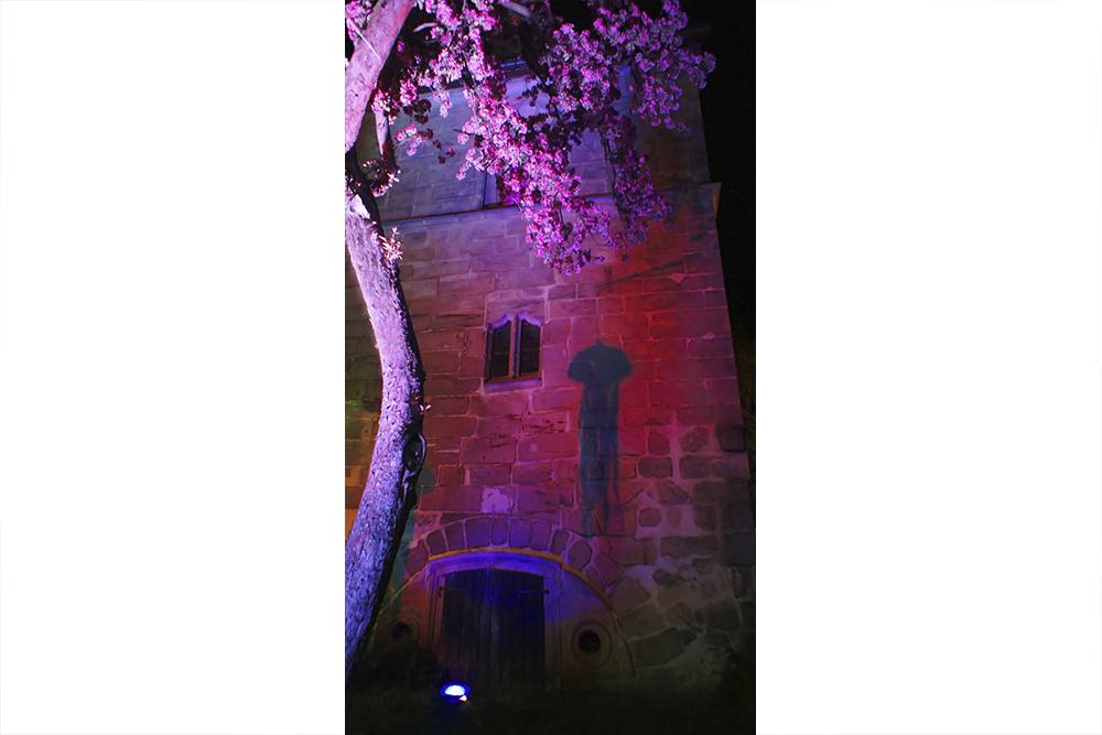 studiodeschutter_Kronach_Lightingfestival_6.jpg
