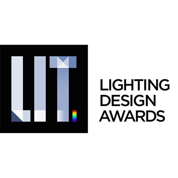 LIT-lighting-award-studiodeschutter.jpg