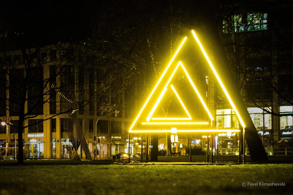 Studio-de-schutter-luminale-frankfurt_your-point-of-view_4.jpg
