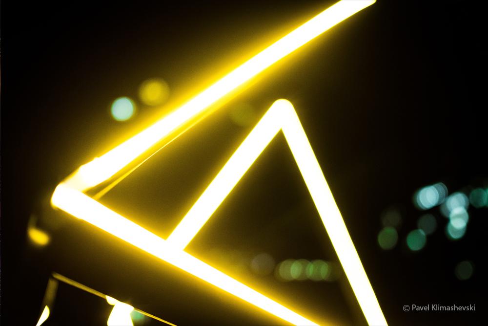 Studio-de-schutter-luminale-frankfurt_your-point-of-view_5.jpg