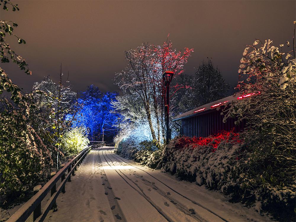 Alingsas_outdoor-lighting.jpg