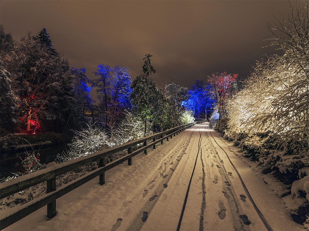 Lights-in-Alingsas_winterlighting.jpg