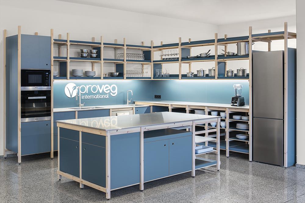 Studio-de-Schutter-Lighting-design-office-proveg_3.jpg