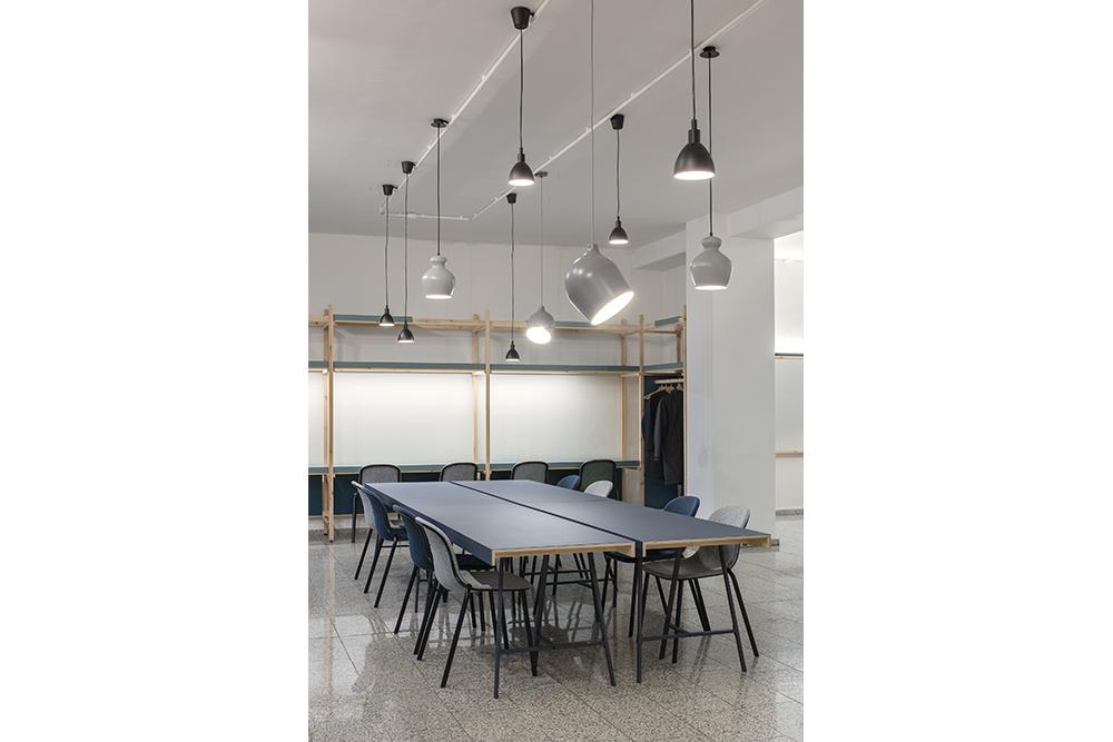 Studio-de-Schutter-Lighting-design-office-proveg_6.jpg