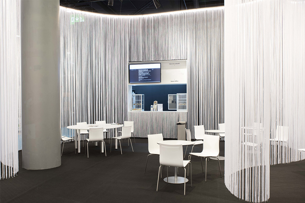 Paperworld_4_Studio-de-schutter-lighting-design-fair-frankfurt-messe-licht.jpg