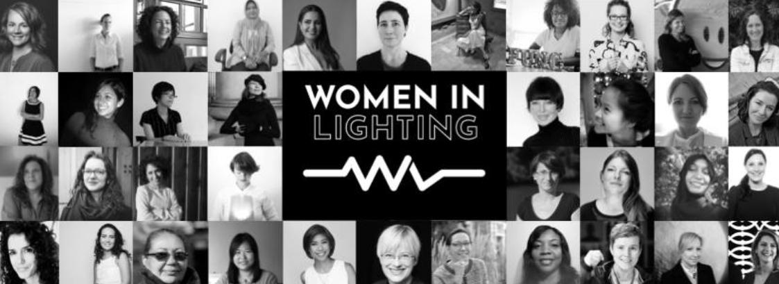 women in lighting.png