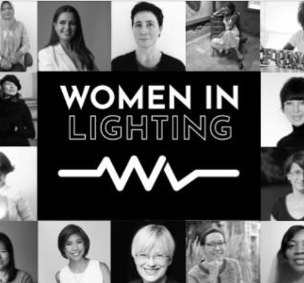 women-in-lighting-ambassafor-germany.png