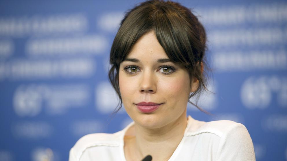 Laia Costa, nominada a los Premios BAFTA - Un galardón que reconoce el trabajo de las estrellas emergentes de cine y que es votado por el público, tal y como ha anunciado la Academia de Cine Británico.