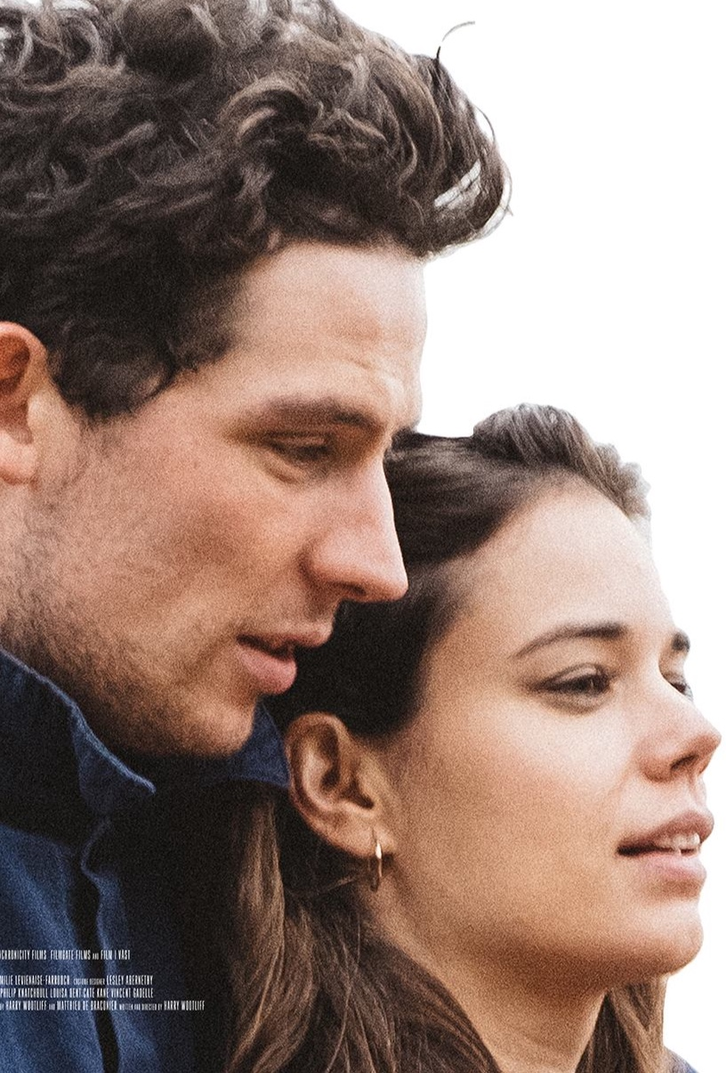 Only You review – a perfectly realised story of love and longing - At the heart of the film's charms are a pair of flawless performances by Laia Costa and Josh O'Connor, both superbly directed by writer-director Harry Wootliff in her very impressive feature debut.