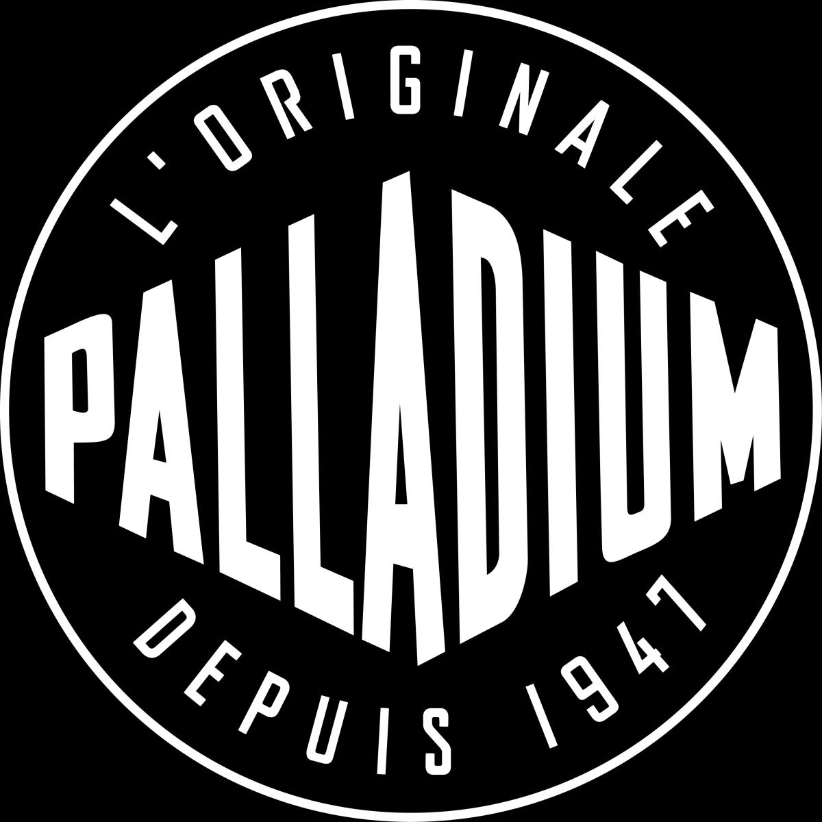 Palladium Logo white transparent.png