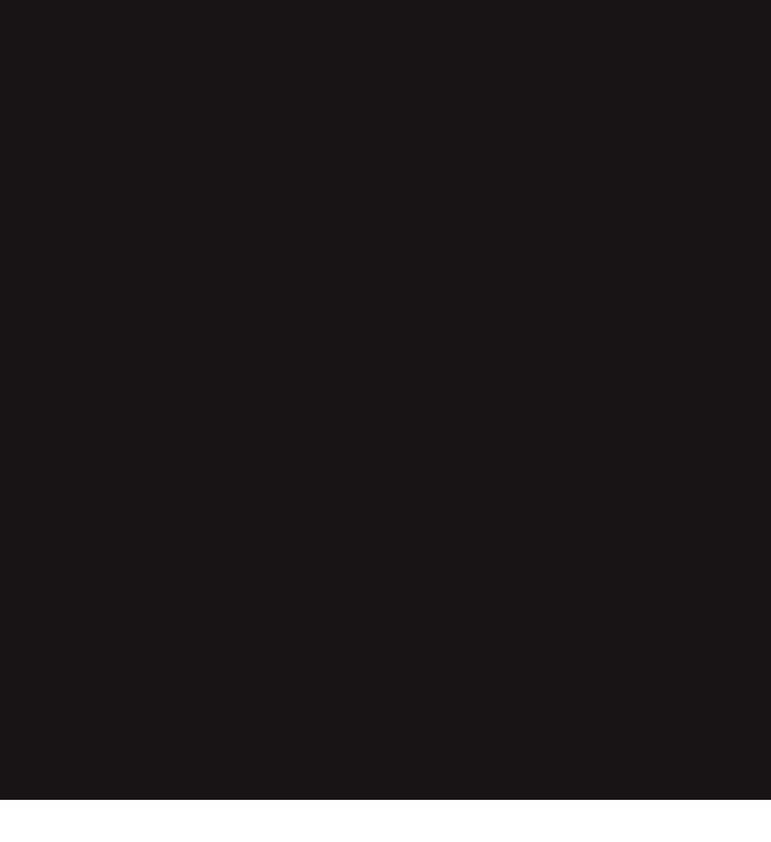 djb_logo2015_black_icon.png
