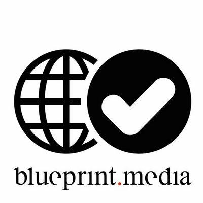blueprint-media.jpeg