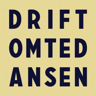 drift-om-te-dansen-380x380.jpg