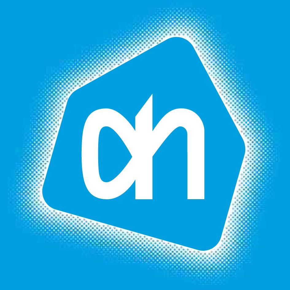 AH-logo-Glow_80x80mm-08-2010.jpg