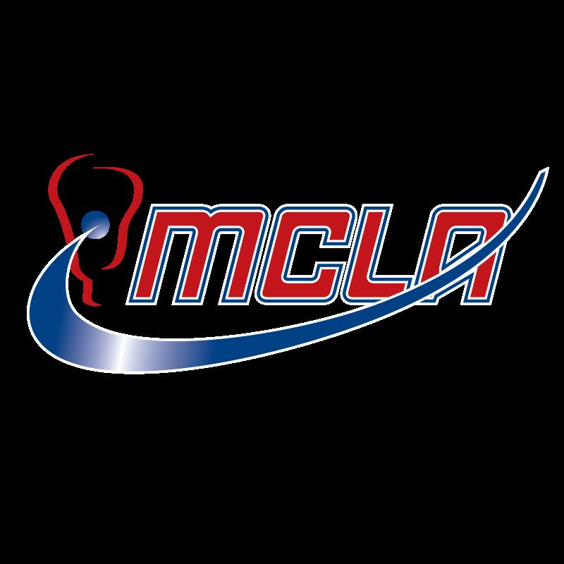 MCLA.png