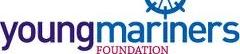 YMH logo.jpeg