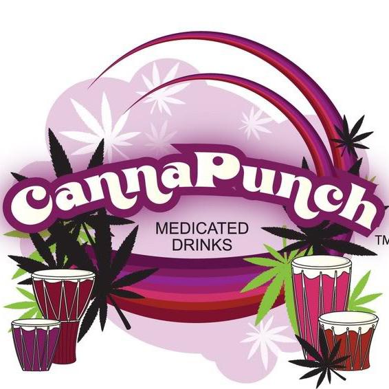 CannaPunch.jpg