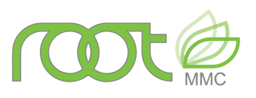 root logo.jpg