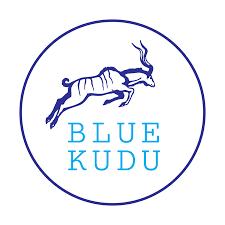 blue kudu 2.png