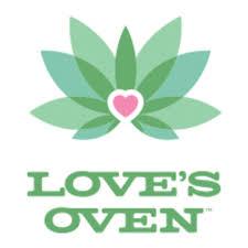 Love's Oven NEW.jpg