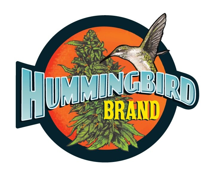Hummingbord_round_logo_color.png