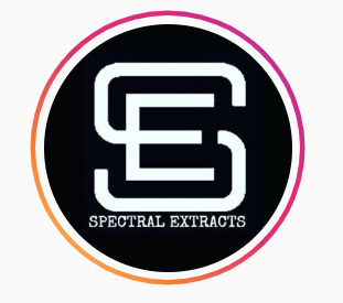spectral_extracts_logo.PNG