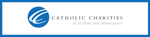 res-Catholic-Charaties.jpg