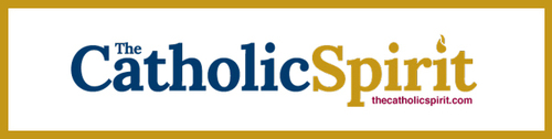 res-catholic-spirit.jpg