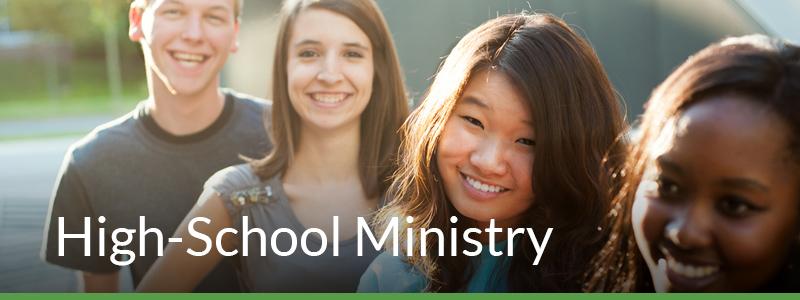 high-school-ministry.jpg