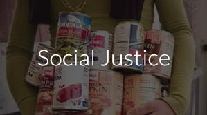 btv-social-justice.jpg