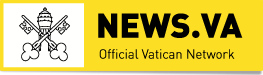 vatican_news