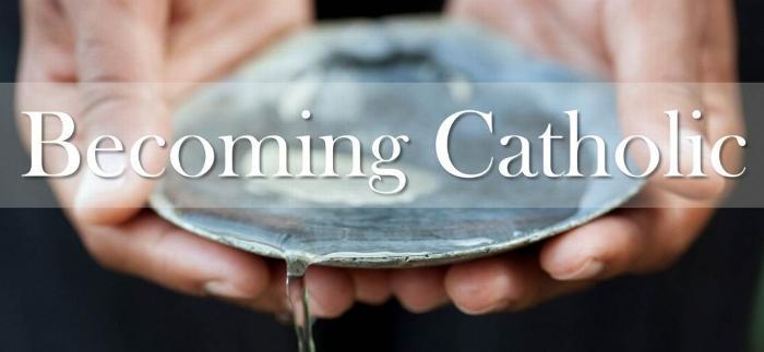 becomingcatholic-1024x472.jpg
