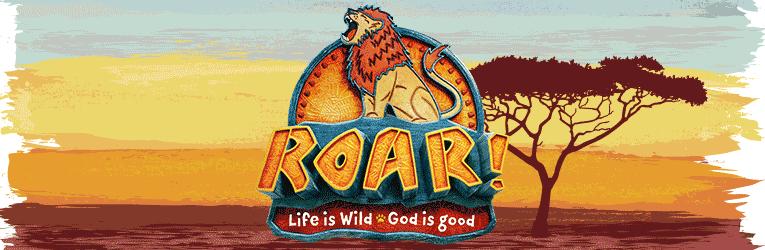 Roar banner.png