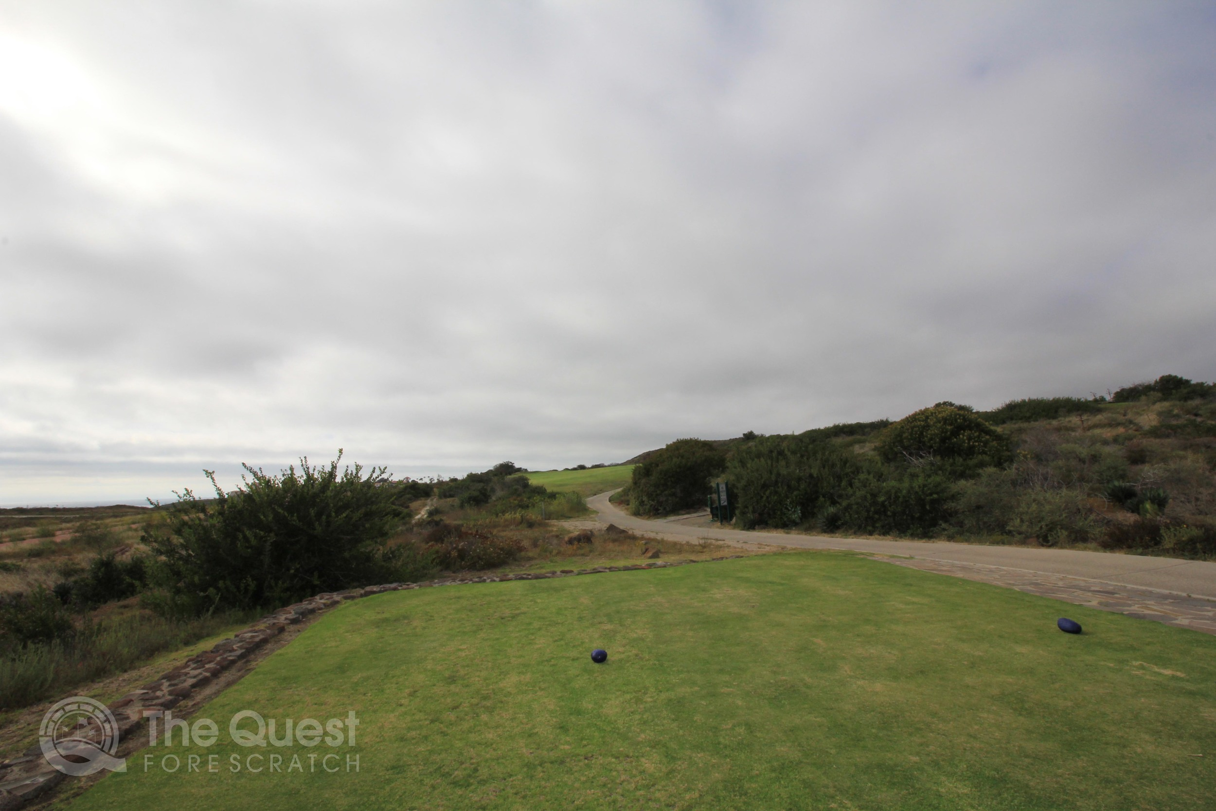 Bajamar_Vista_Hole6_a.jpg