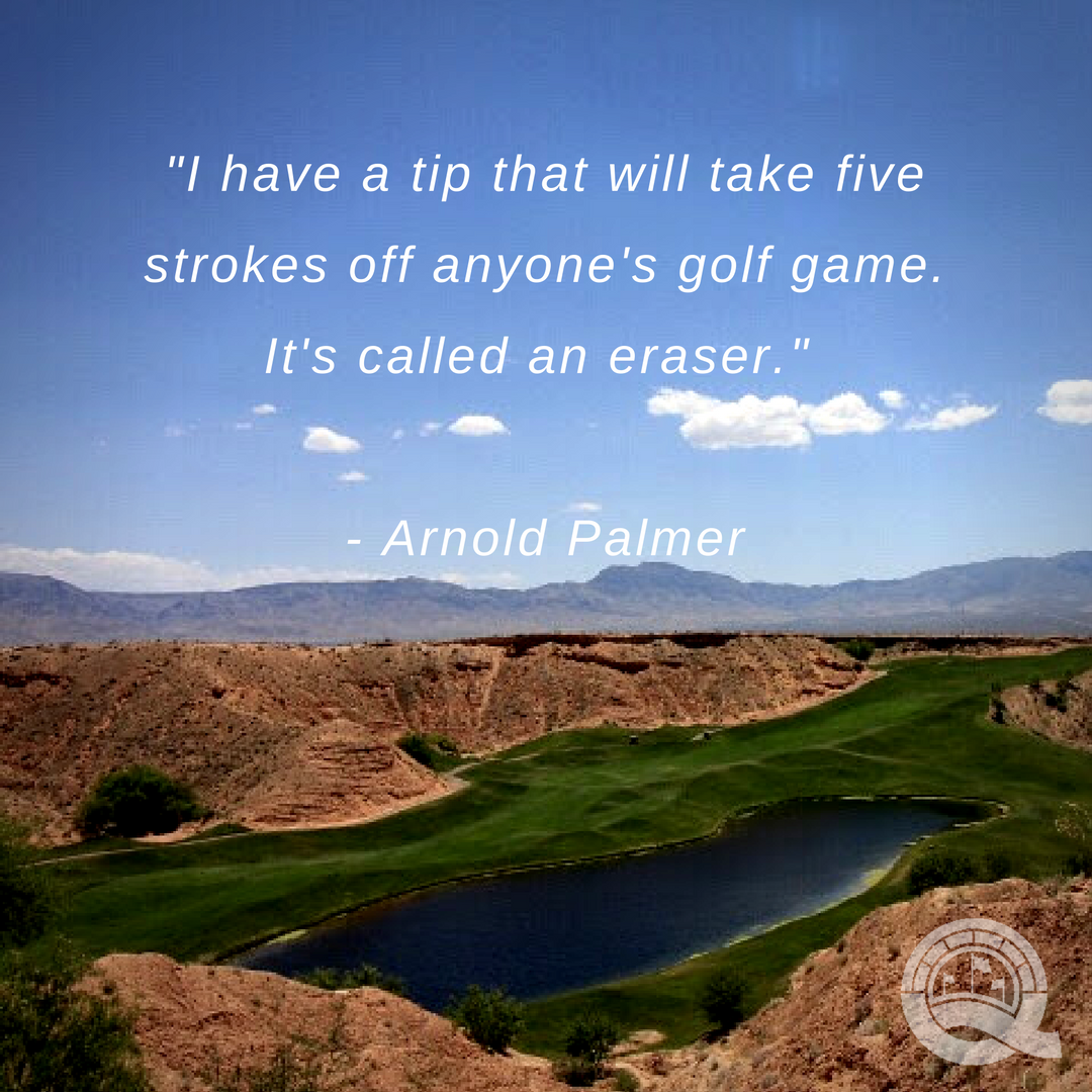 Arnold Palmer Quote3.png