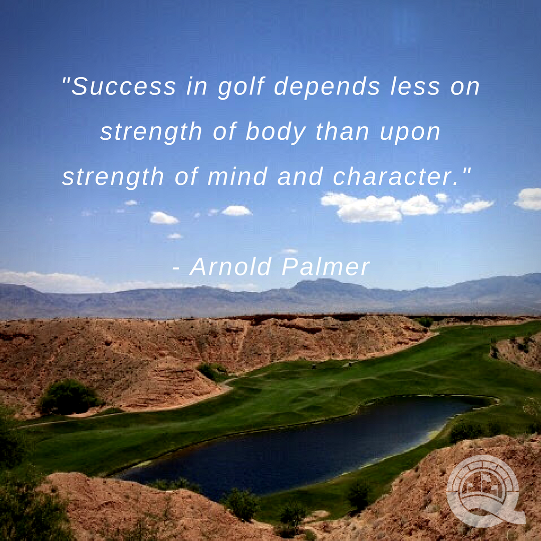 Arnold Palmer Quote4.png