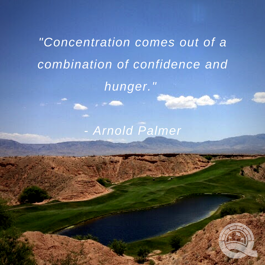 Arnold Palmer Quote8.png
