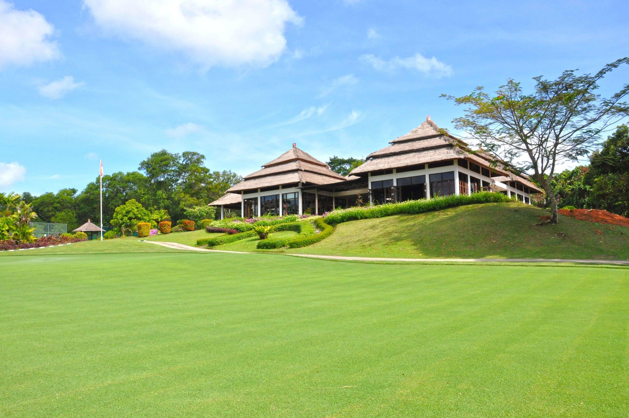 laguna-golf-bintan