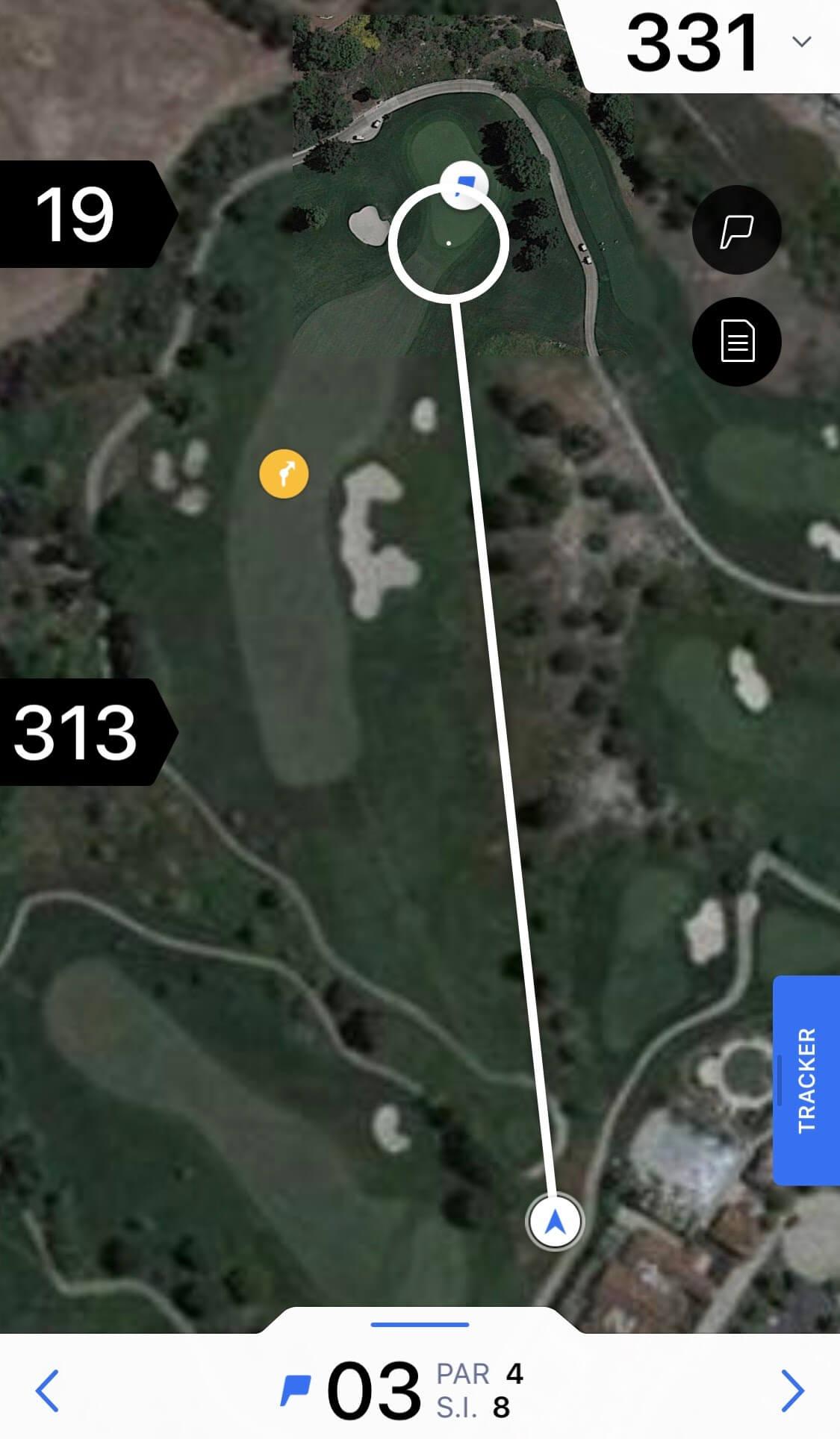 CourseGuide_Aliso_Viejo_hole3.jpg