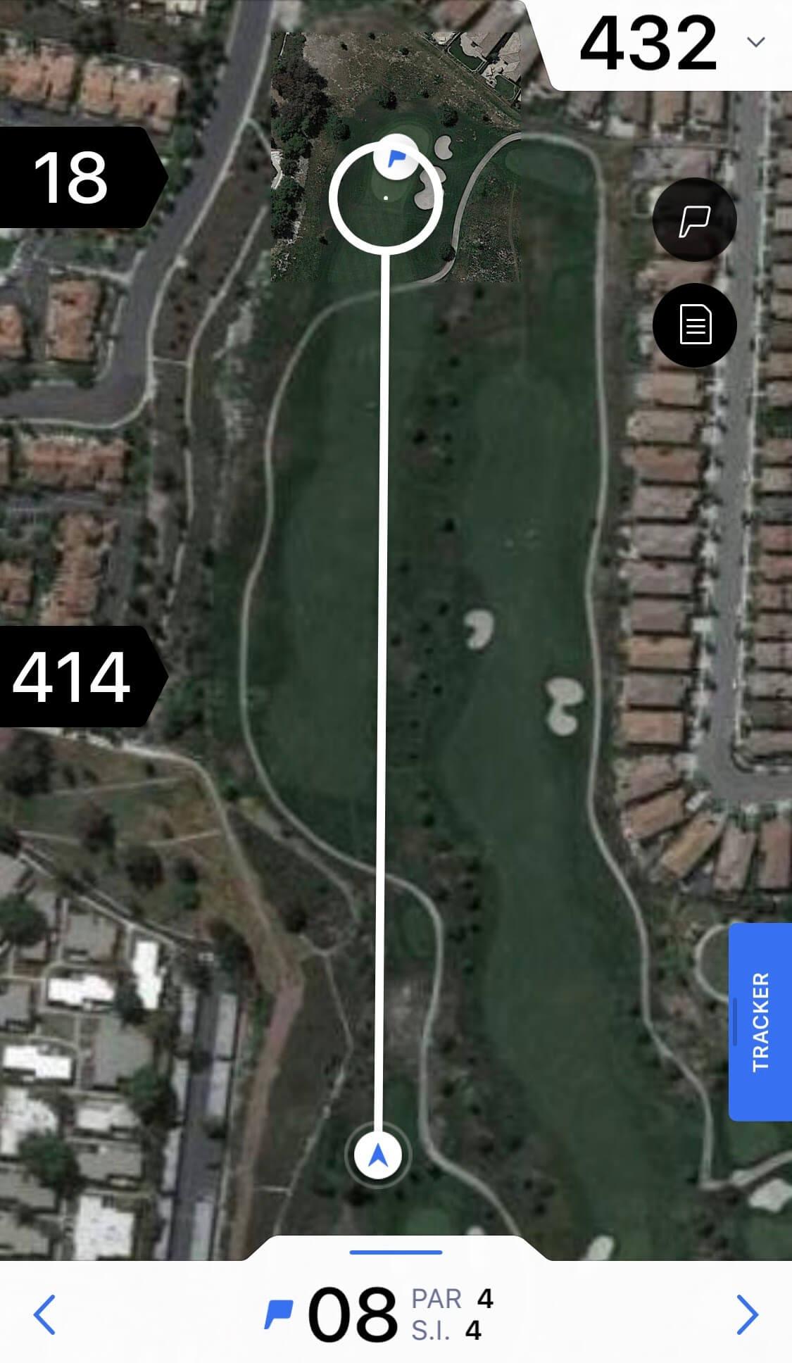 CourseGuide_Aliso_Viejo_hole8.jpg