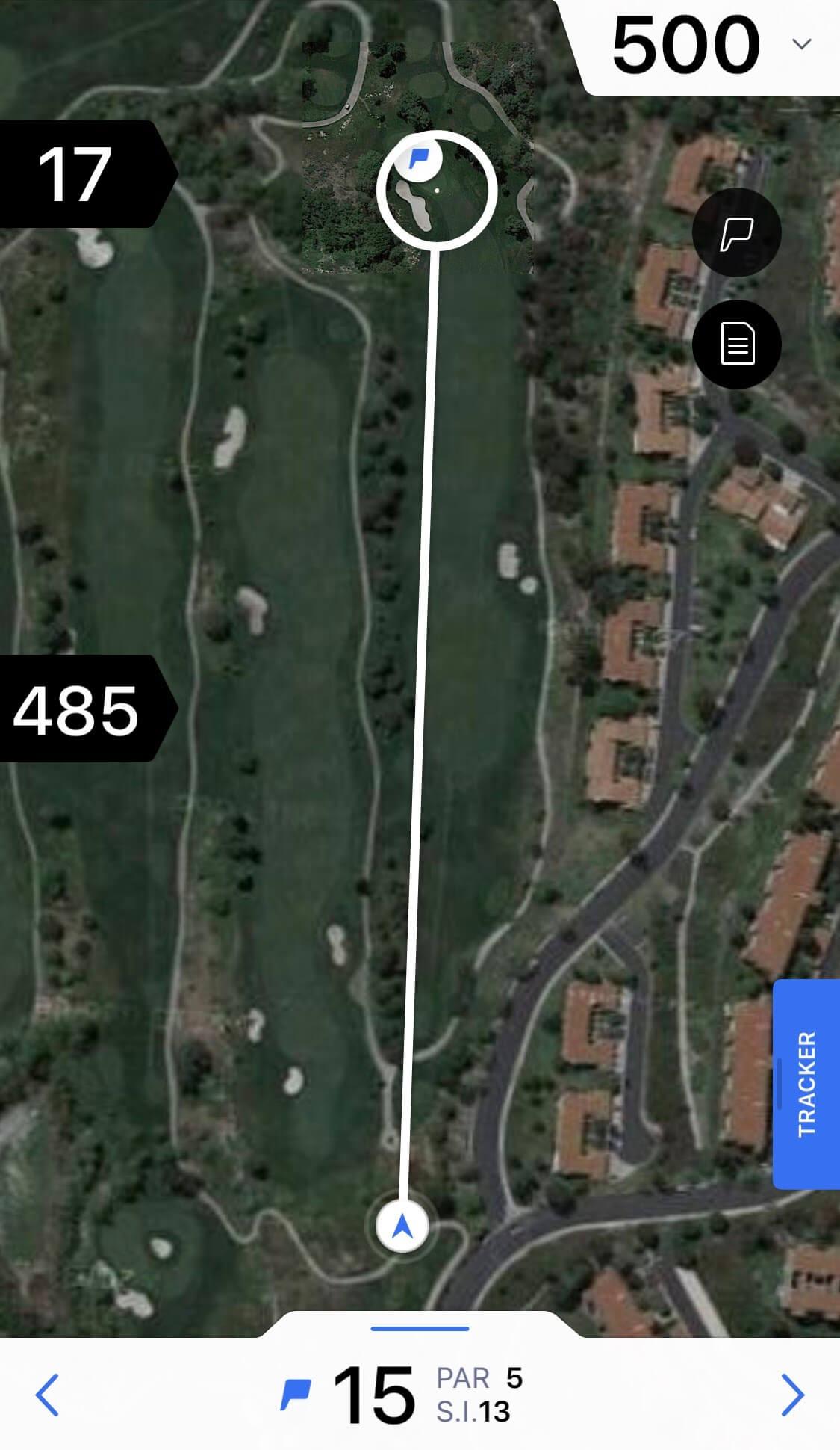 CourseGuide_Aliso_Viejo_hole15.jpg