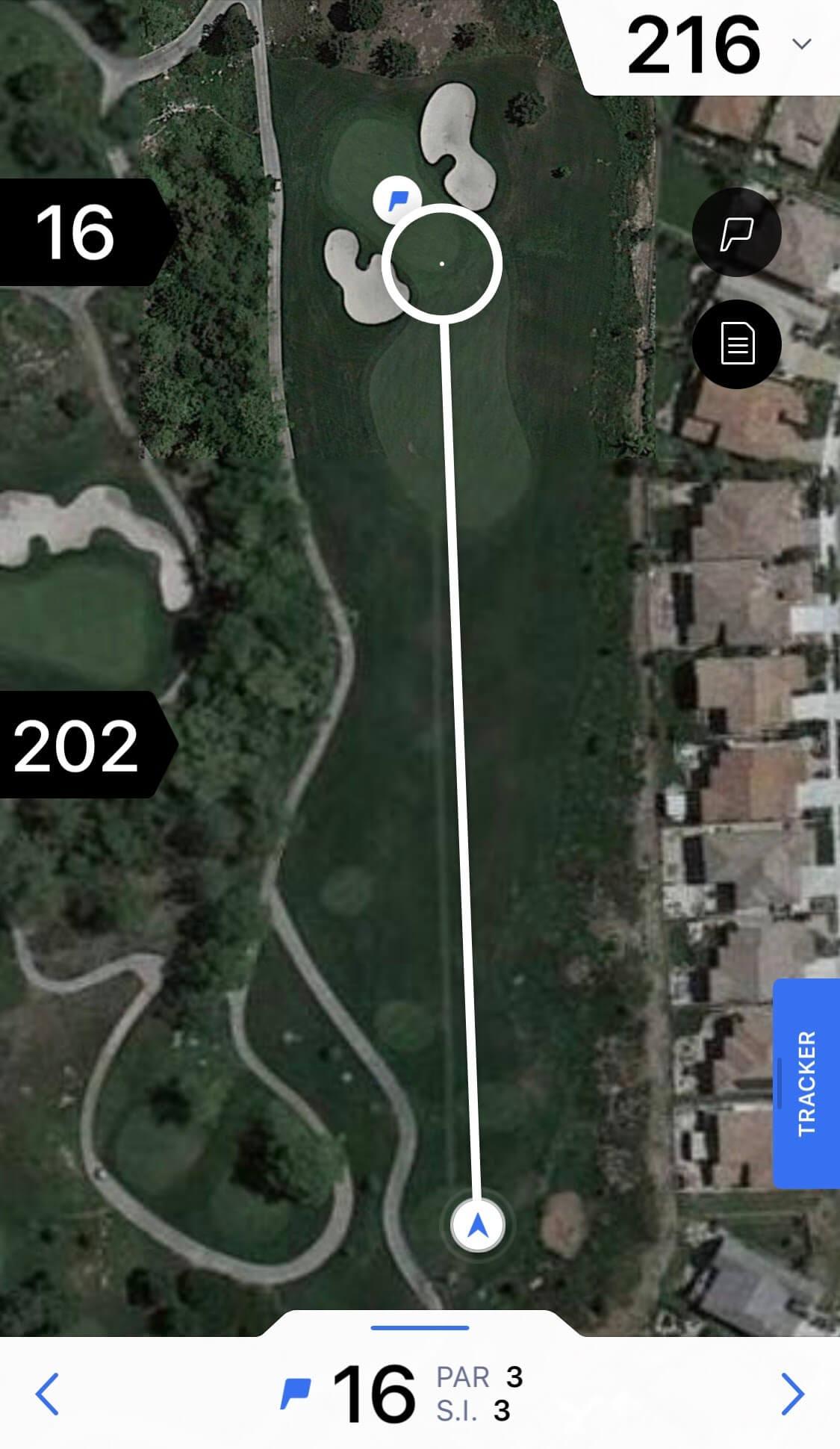CourseGuide_Aliso_Viejo_hole16.jpg