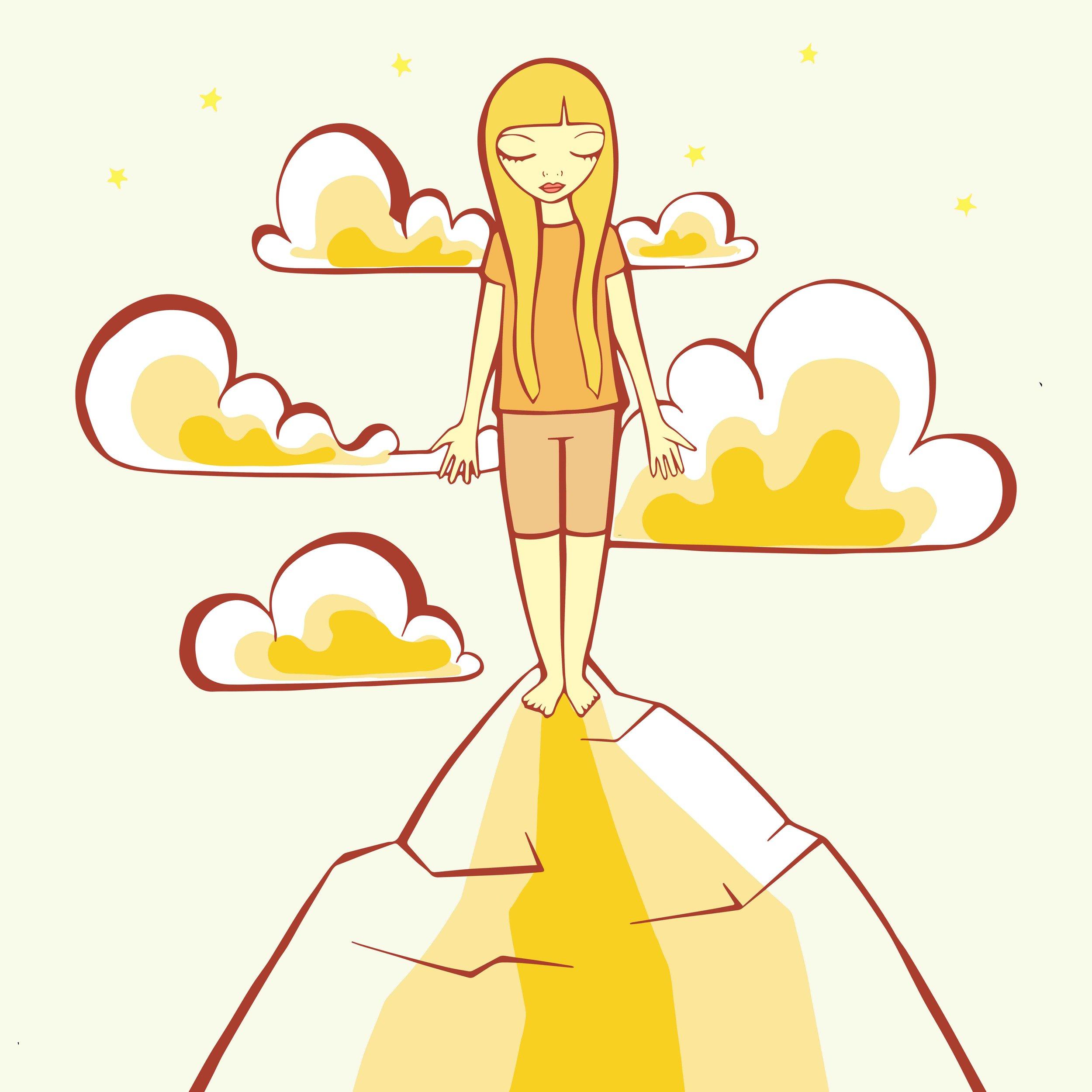 mountaingirl.jpg