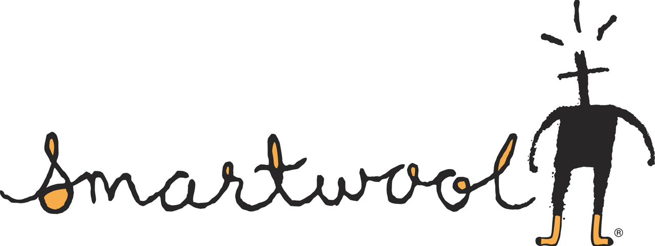 logo_smartwool.jpg