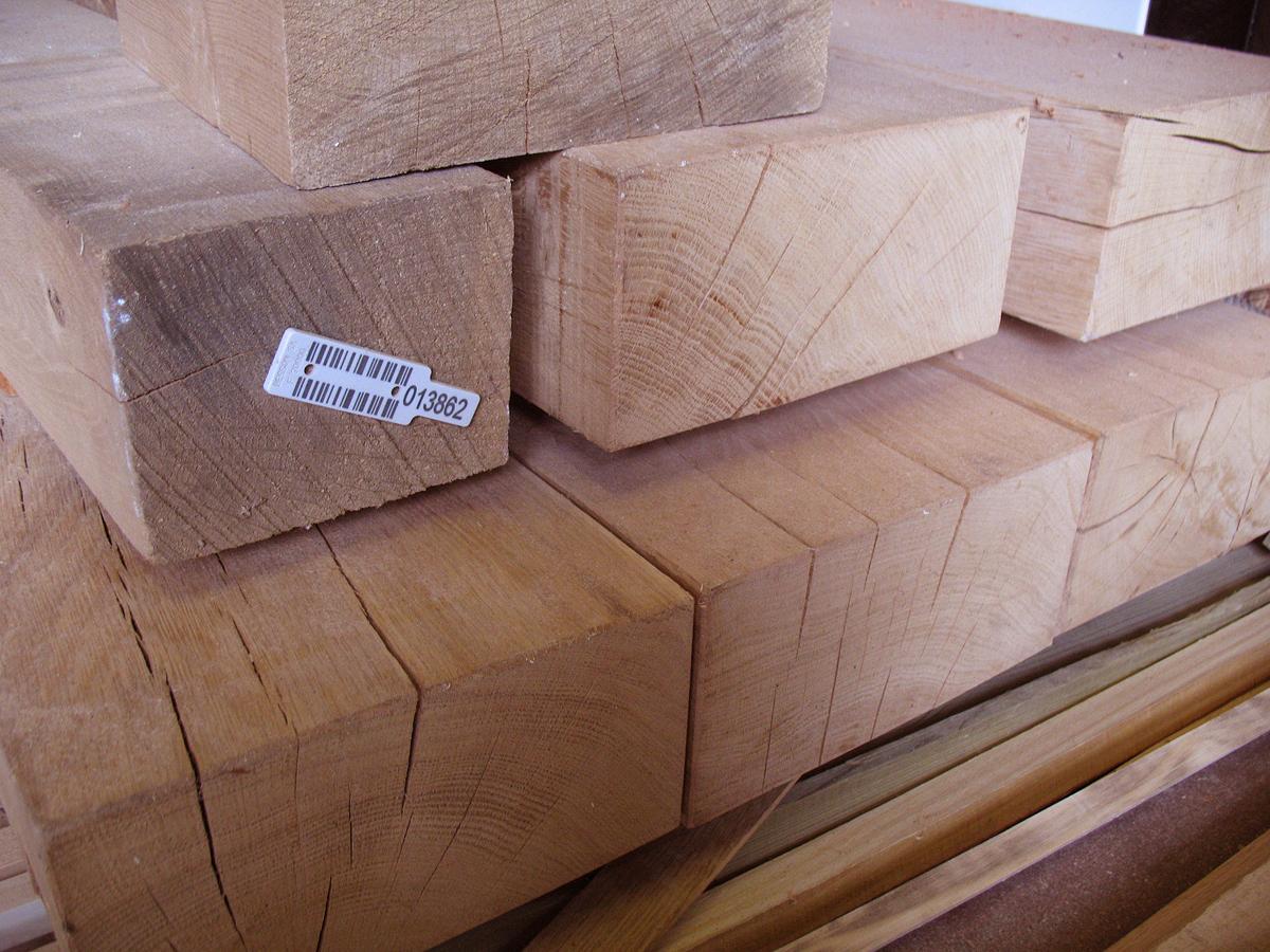 Environmentally freindly, ethically handmade, bespoke furniture - Brighton, Sussex