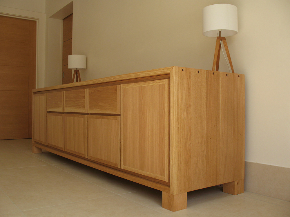 chandlers sideboard right front.jpg